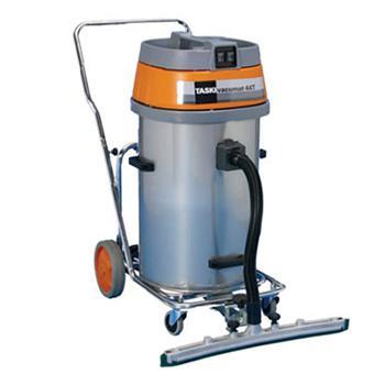 吸尘吸水机,特洁Vacumat44T-不含任何配件