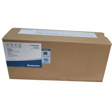 聯想(Lenovo) 墨盒,LT4639S1 適用LJ3900D LJ3900DN 打印機 單位:個
