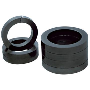 开口石墨环,42*62*12mm,10个/组