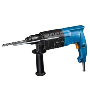 东成电锤,850W 0-850r/min,最大钻孔直径20mm,Z1C-FF02-20