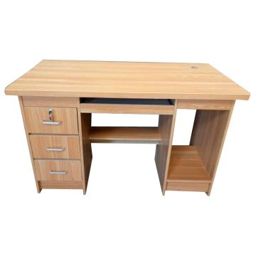 办公桌 1200x600x740mm 限山西