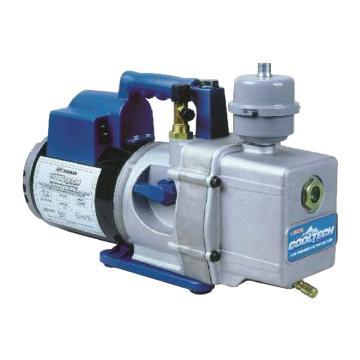 汽车空调用真空泵,罗宾耐尔,15121A