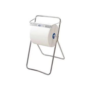多康(TORK) 落地式擦拭紙/擦拭布支架,1個/箱