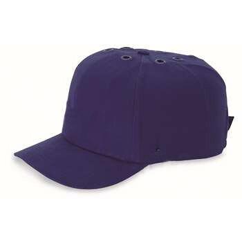 洁适比JSP 运动安全帽,01-2094,海军蓝(大码58-62cm)