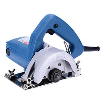 东成石材切割机,110mm,1200W 13000r/min,,Z1E-FF-110