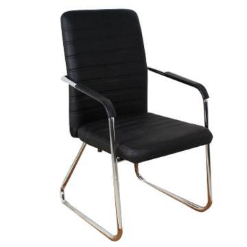 办公椅 PU椅, 95cmx52cmx50cm(散件不含安装)