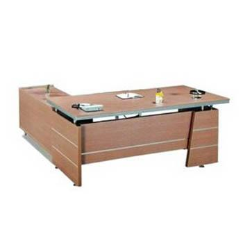 经理主管桌  1800x900mmx750mm 限山西