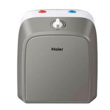海尔 小厨宝热水厨房宝,ES6.6FU,上出水,6.6L,不含安装所需辅材