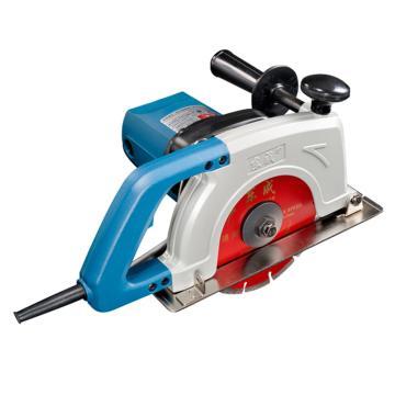 东成石材切割机,180mm,1900W 5000r/min,Z1E-FF02-180