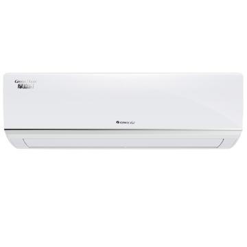 格力 2匹定频冷暖壁挂空调绿嘉园3  KFR-50GW/(50556)NhAd-3,区域限售