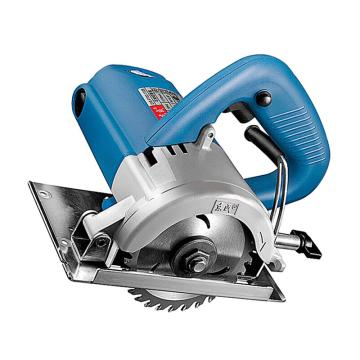 东成石材切割机,110mm,1240W 13000r/min,Z1E-FF02-110B