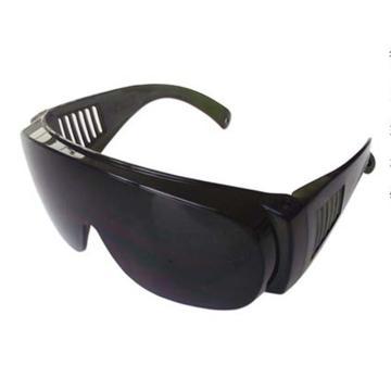 梅思安MSA 防护眼镜,9913253,宾特-IRS IRS镜片,12副/盒