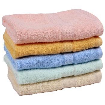 方巾, 纯棉 6246