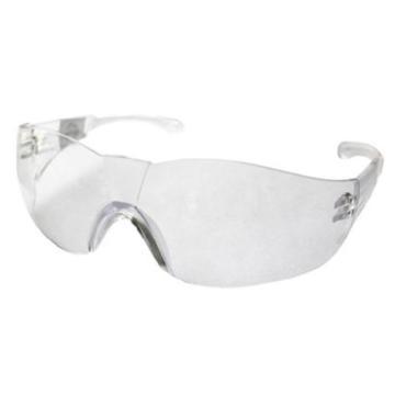 霍尼韦尔Honeywell 防护眼镜,100020,VL1-A 透明镜片 防雾眼镜