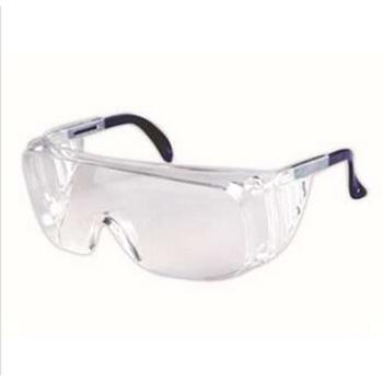以勒访客眼镜,防雾