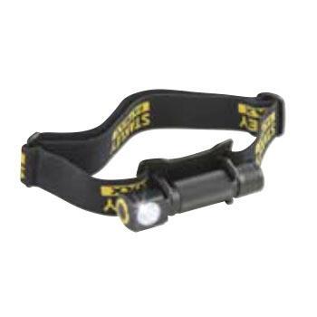 史丹利 70-768-23  超亮LED多用锂电头灯