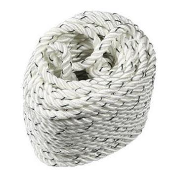 羿科 安全绳,60816724,PN920安全绳 直径14-16mm 20米