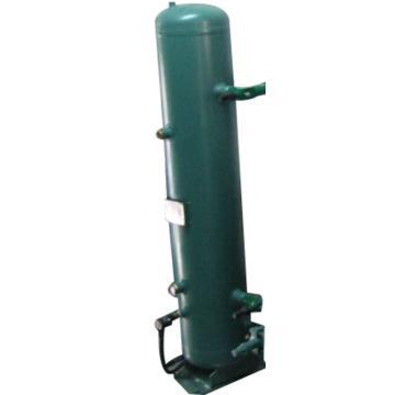 赛富特 立式储液器-60L-V,ODF接口,绿色