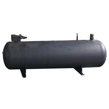 赛富特 卧式储液器-60L-H,ODF接口,绿色