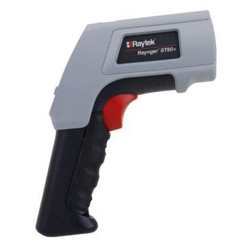 雷泰/Raytek 紅外 測溫儀,紅外和接觸式二合一,ST60+