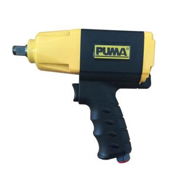 """巨霸扭力扳手,驱动头1/2""""(轻型),M13,407NM,AT-5345"""