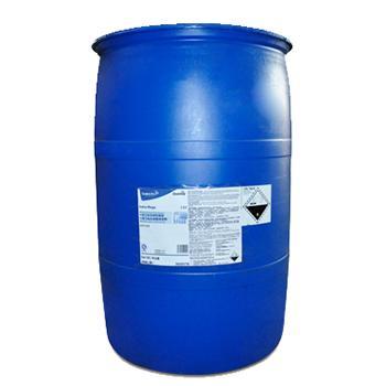 莊臣泰華施鋁寶洗碗機堿液,200L 單位:桶