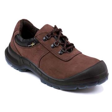 欧特 防水舒适型低帮安全鞋,防砸防刺穿防静电,42,OWT900KW