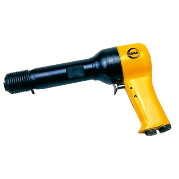 巨霸铆锤,冲程98.4mm,铆钉直径6.4mm,AT-2207