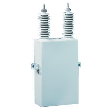 西安ABB 电容器,BAM 10-600-1W
