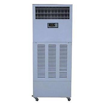 松井 湿膜加湿机,SMJ-10,加湿量10kg/h,2500m3/h(定制款),适用范围300-450m³