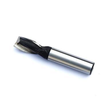 上量 直柄键槽铣刀,8mm