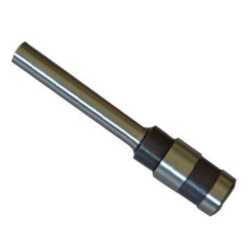 移动打孔机钻头,3mm,韩国SPC移动平台打孔机专用