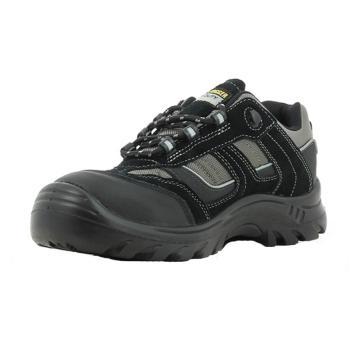 Safety Jogger 低帮安全鞋,JUMPER S3-42,防砸防刺穿防静电