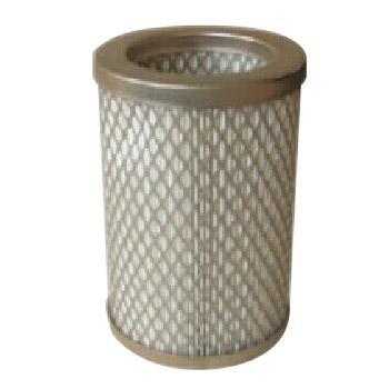 过滤芯,椰树,吸气过滤桶用,100型,吸气专用,纤维百褶纸