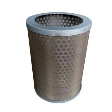 过滤芯,椰树,吸气过滤桶用,48型,吸气专用,不锈钢