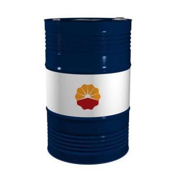 昆仑CKC 320中负荷工业齿轮油,170KG