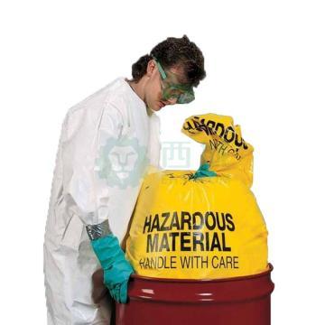 垃圾袋,NEWPIG聚乙烯垃圾袋,小号,BAG202-S