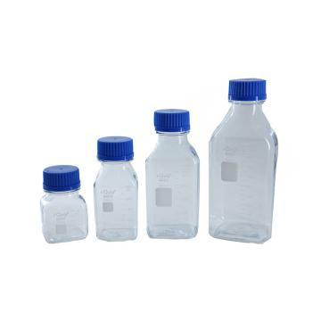 细胞培养瓶,150ml,24个/箱