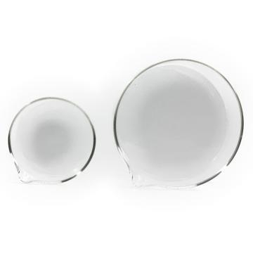 玻璃结晶皿,100×50mm,6个/盒