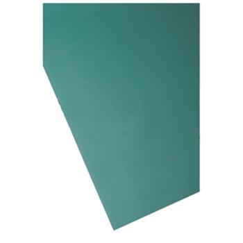 防靜電地墊,無塵實心防靜電地墊,1.2m*10m*2mm,單位:塊
