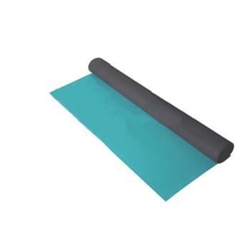 防静电地垫,防静电台垫,1.2m*10m*2mm 单位:块