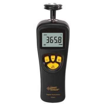 希玛/SMART SENSOR 接触式转速表,AR925