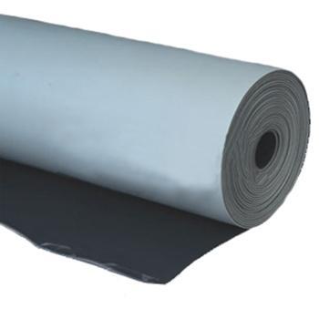 防静电防腐蚀地垫,灰色,1.2*10m/卷,单位:卷
