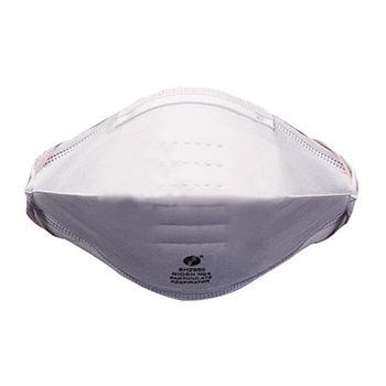 三晖N95折叠防尘口罩(头戴式),SH2950,20只/盒