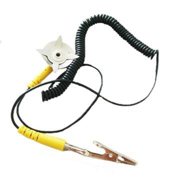 防靜電接地夾,單位:個