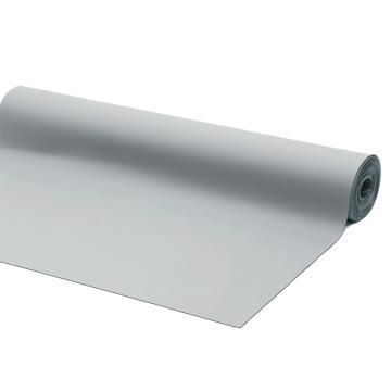防靜電臺墊,灰色,1.3m*10m*3.5mm,單位:卷