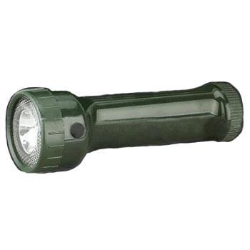 正辉 手电筒,RW5100A 单位:个