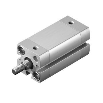 费斯托FESTO 紧凑型气缸,ADN-12-10-A-P-A,536205