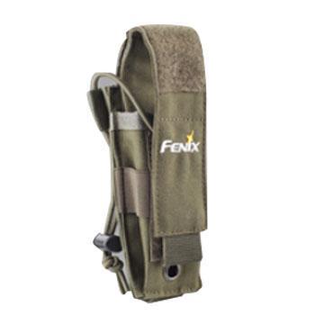 Fenix 菲尼克斯 ALP-MT布套橄欖綠 單位:個