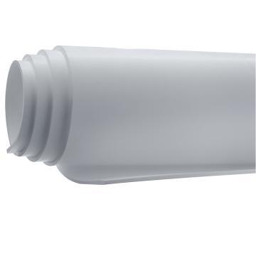 KWO MultiTex 进口膨体四氟板,1500*1500*0.5mm